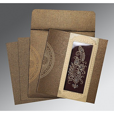 South Indian Cards - SO-8230M