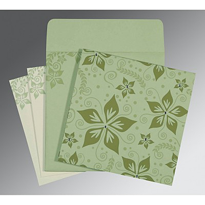 South Indian Cards - SO-8240I