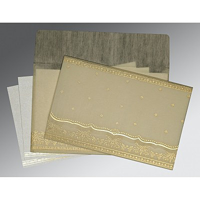 South Indian Cards - SO-8241B