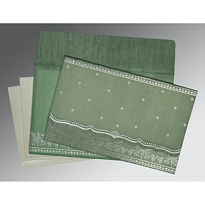 South Indian Cards - SO-8241C