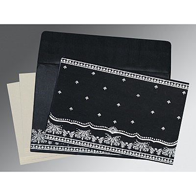 South Indian Cards - SO-8241O