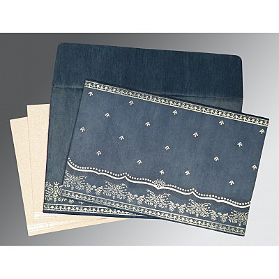 South Indian Cards - SO-8241P