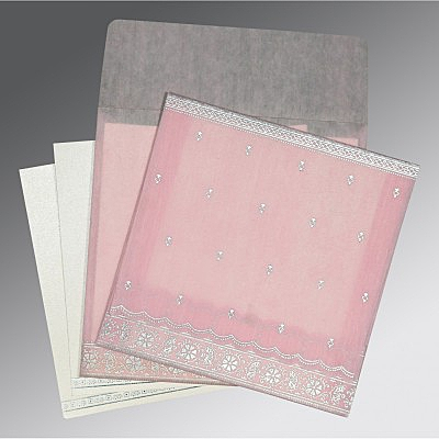 South Indian Cards - SO-8242N