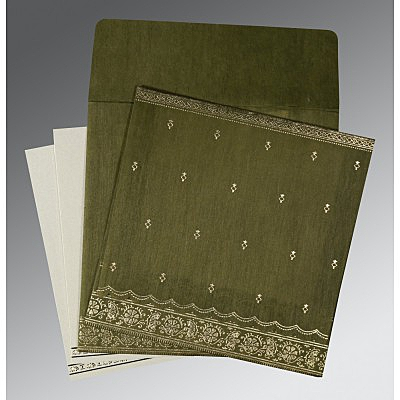 South Indian Cards - SO-8242O