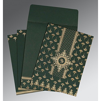 South Indian Cards - SO-8247N