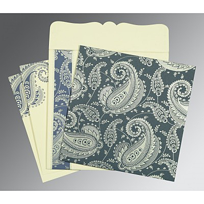 South Indian Cards - SO-8250E