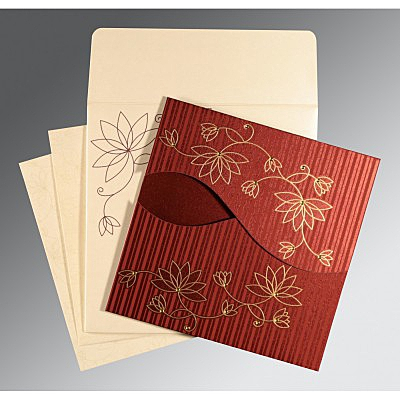 South Indian Cards - SO-8251L