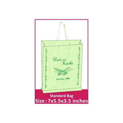 Carry Bags CB-226 - 123WeddingCards