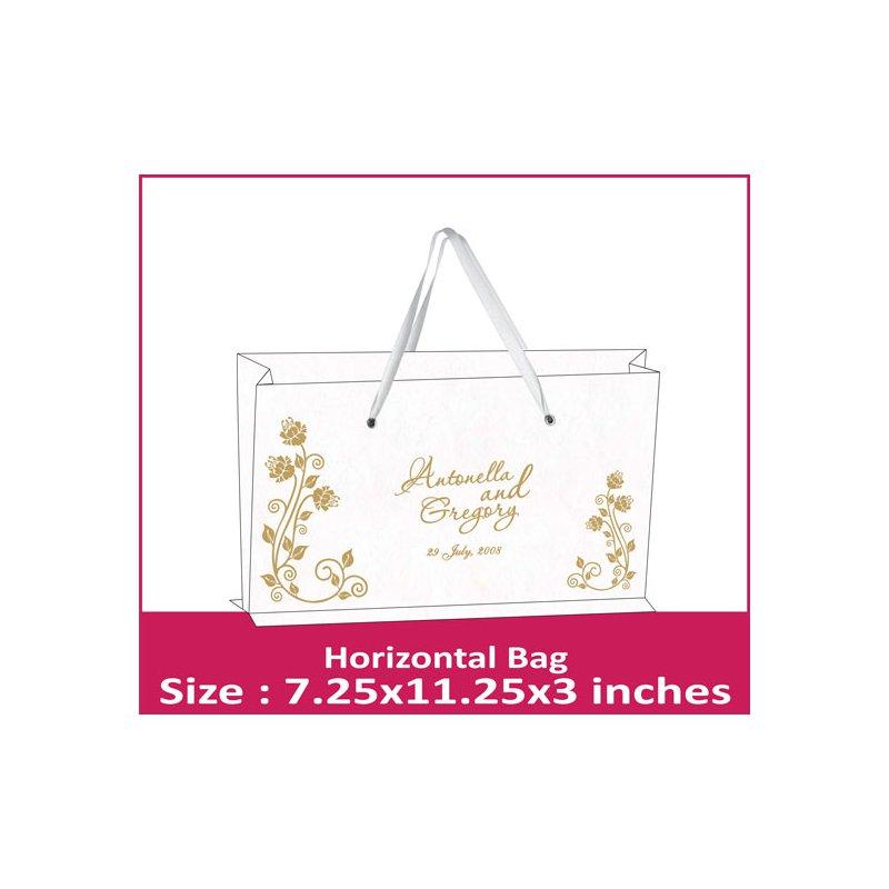 Carry Bags : CB-063 - 123WeddingCards