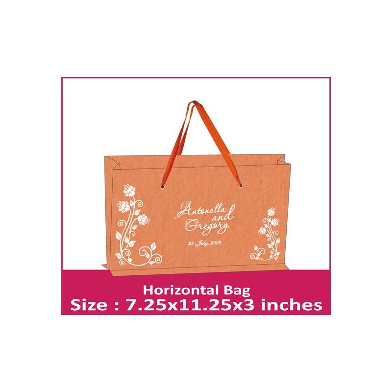 Carry Bags : CB-071 - 123WeddingCards